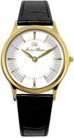 Наручные часы Michel Renee 275G321S