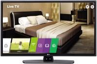 """Телевизор LG 32LV761H 32"""""""