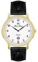 Наручные часы Michel Renee 283G321S