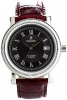 Наручные часы Nexxen NE6804AM PNP/BLK/WINE