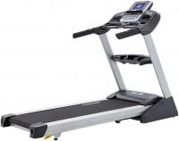Беговая дорожка Spirit Fitness XT485.16