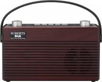 Радиоприемник Roberts Classic Blutune