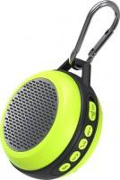 Портативная акустика Pixus Active