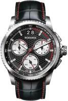 Наручные часы RODANIA 25054.26