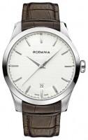 Наручные часы RODANIA 25068.21