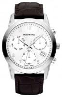 Наручные часы RODANIA 25103.21