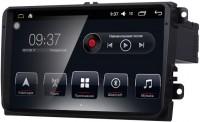 Автомагнитола AudioSources T90-910A