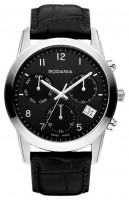 Наручные часы RODANIA 25103.26