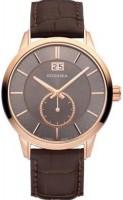 Наручные часы RODANIA 25112.35