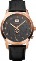 Наручные часы RODANIA 25114.36