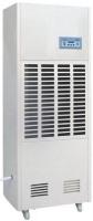 Осушитель воздуха Celsius DH-168