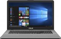 Ноутбук Asus VivoBook Pro 17 N705UN
