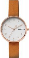 Наручные часы Skagen SKW2624