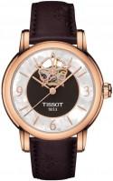 Фото - Наручные часы TISSOT T050.207.37.117.04