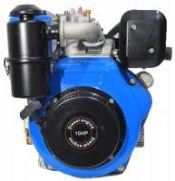 Фото - Двигатель BELARUS 186F