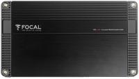 Автоусилитель Focal JMLab FPX 2.750