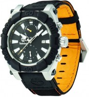 Наручные часы Timberland TBL.13331JSTB/02A