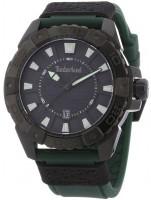Наручные часы Timberland TBL.13865JSB/61