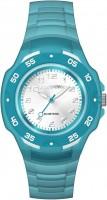 Наручные часы Timex TX5M06400