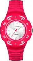 Фото - Наручные часы Timex TX5M06500