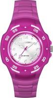 Наручные часы Timex TX5M06600