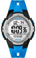 Фото - Наручные часы Timex TX5M06900