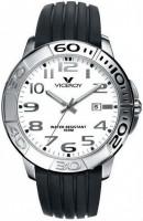 Наручные часы VICEROY 40315-15