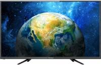 Телевизор Liberton 32HE1HDT