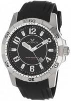 Наручные часы VICEROY 47669-55