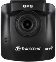 Видеорегистратор Transcend DrivePro DP230