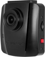 Видеорегистратор Transcend DrivePro DP110