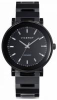 Наручные часы VICEROY 47715-55