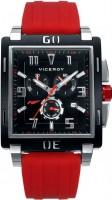 Наручные часы VICEROY 47719-55