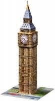Фото - 3D пазл Ravensburger Big Ben 125548