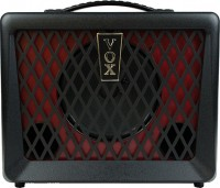 Гітарний комбопідсилювач VOX VX50BA