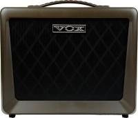 Гітарний комбопідсилювач VOX VX50AG
