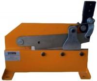 Ножницы по металлу FDB Maschinen MS300