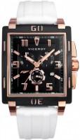 Наручные часы VICEROY 47719-95
