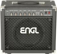 Гитарный комбоусилитель Engl E310 Gig Master 15 Combo