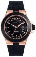 Наручные часы VICEROY 47773-95