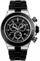 Наручные часы VICEROY 47775-57