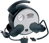 Насос / компрессор Ring RAC750