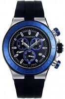 Наручные часы VICEROY 47777-37