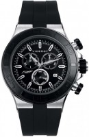 Наручные часы VICEROY 47777-57