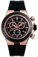 Наручные часы VICEROY 47777-97