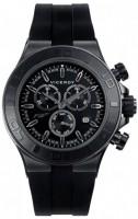 Наручные часы VICEROY 47777-99