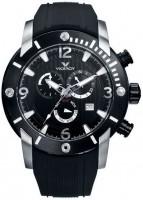 Наручные часы VICEROY 47681-55