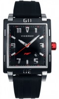 Наручные часы VICEROY 47721-55