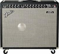 Гитарный комбоусилитель Fender 65 Twin Custom