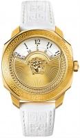 Наручные часы Versace Vrqu01 0015